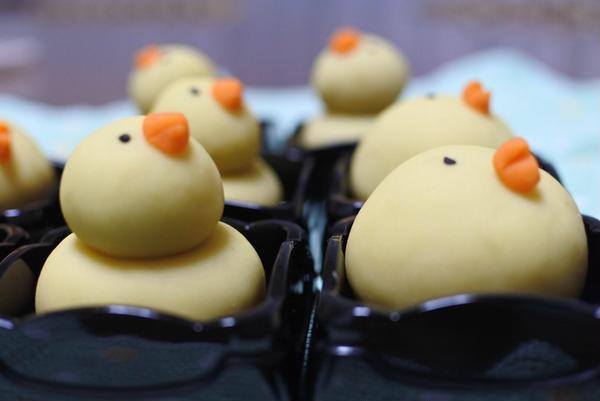 和菓子のおやつはぃかが⁉︎