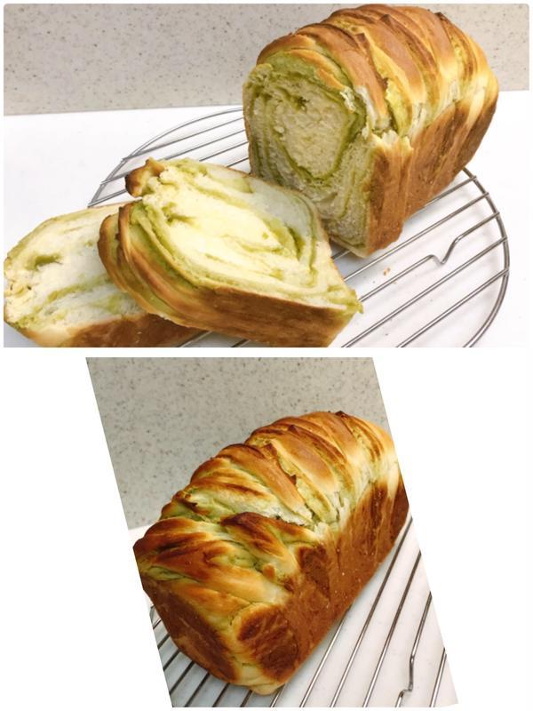 3月4月限定パン 3500円