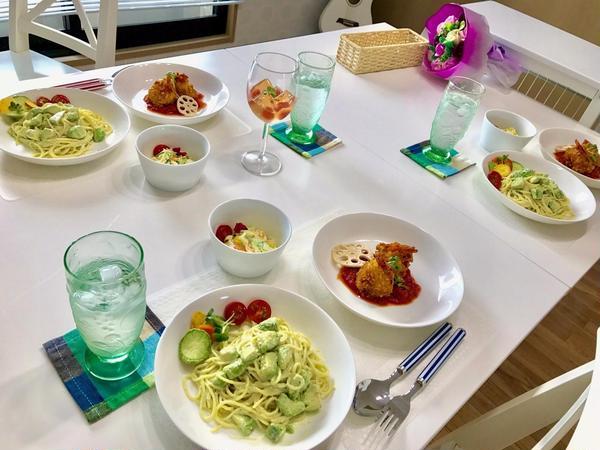 ひとみ食堂アンバサダー会開催しました。
