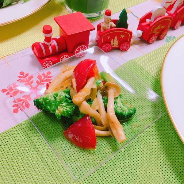 初めて食べる生野菜に感動される方が多数いらっしゃいます☆