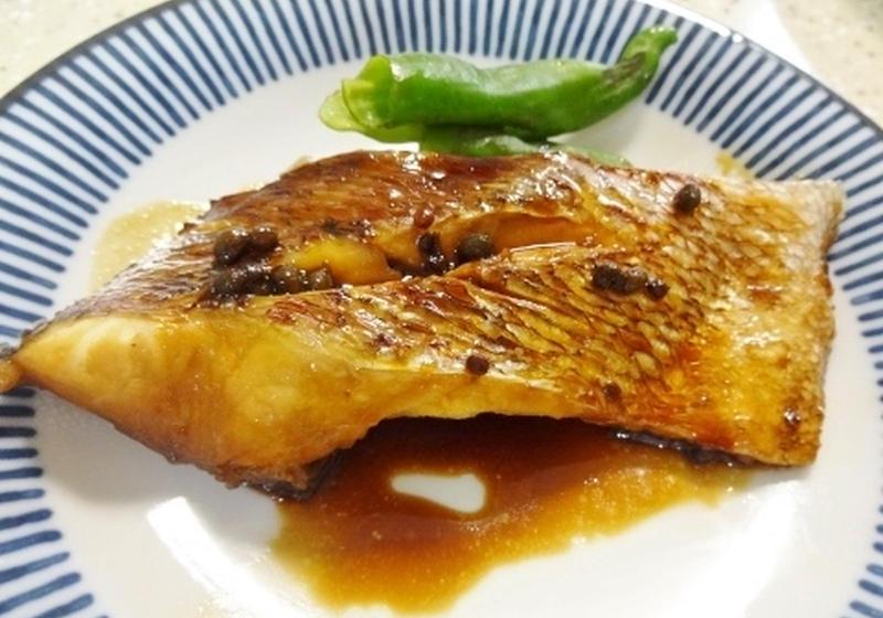 鯛 切り身 レシピ 鯛 の レシピ一覧 193 品 - kyounoryouri.jp
