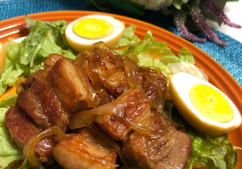 肉 レシピ