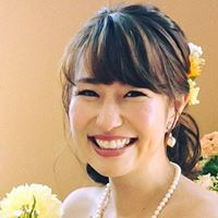 Yuki Taisho