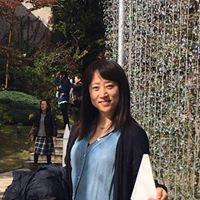 糸井 敏子