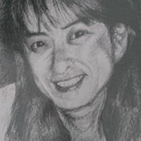 Eiko Saito